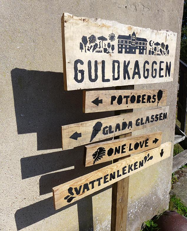 guldkaggen_potobers
