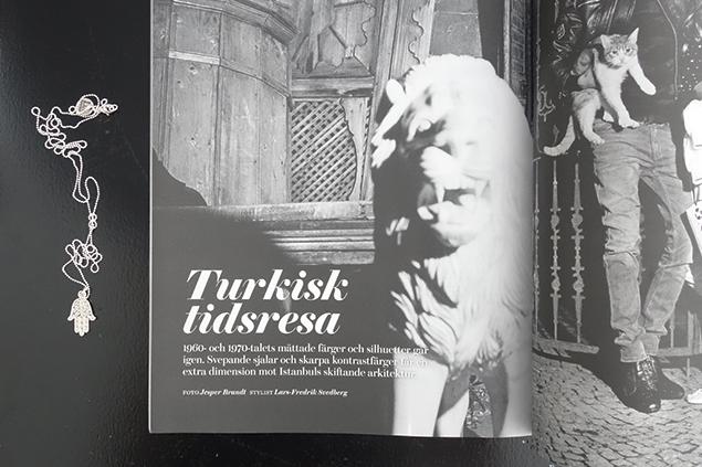 ikon-istanbul-2
