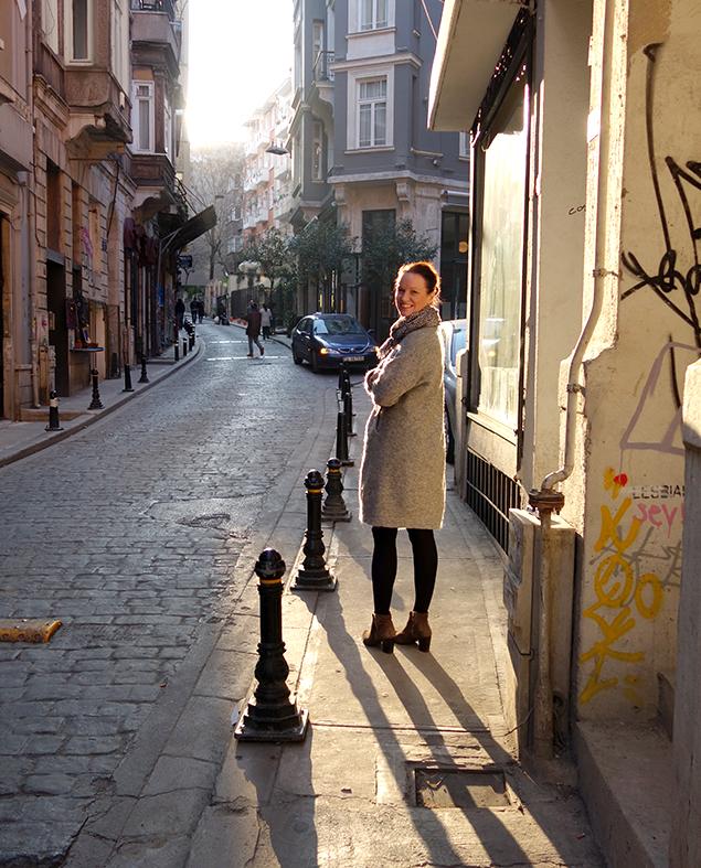 istanbul_malin