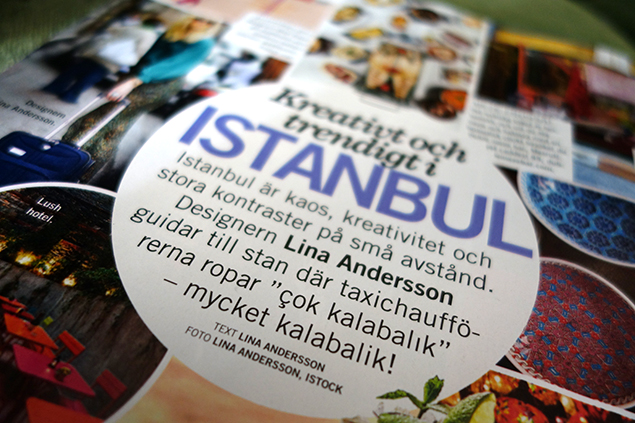 istanbultips