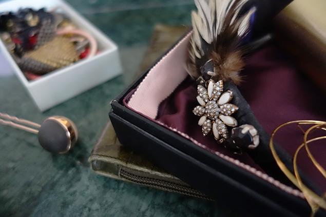 lite kalabalik smycken 3