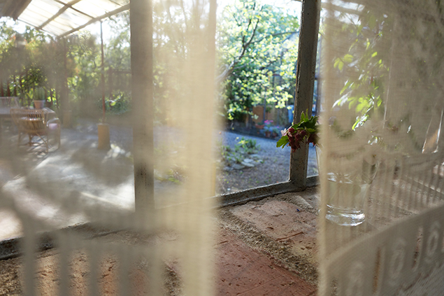mellby klockargård-12