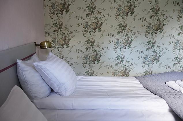 mellby klockargård-rum 5-3