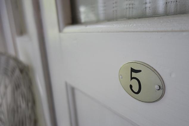 mellby klockargård-rum 5-4