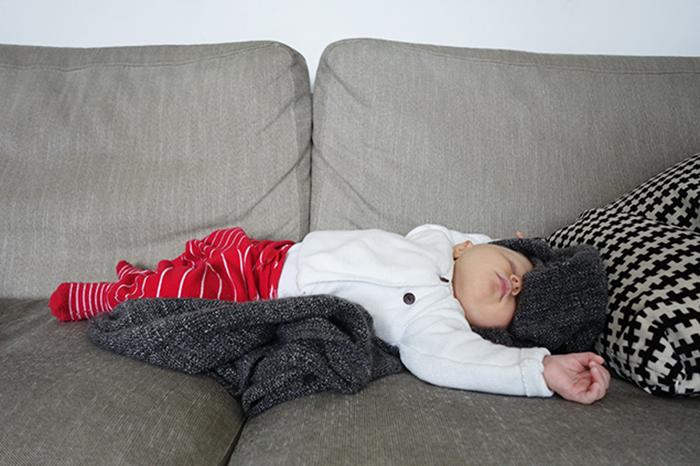 mini-sover