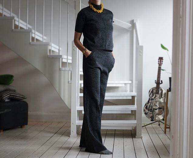 outfit_jag1_ny