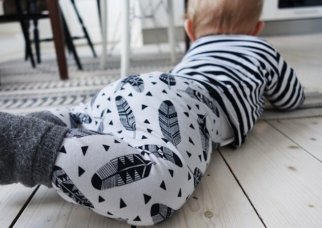 stoj1_barnkläder