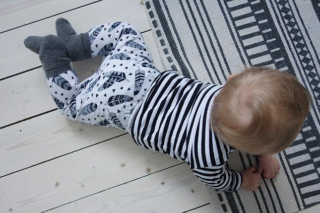 stoj2_barnkläder
