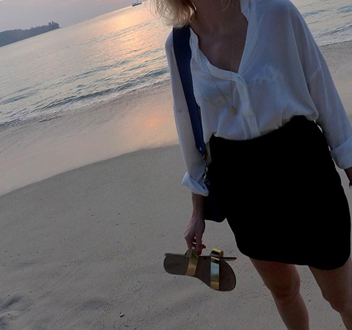 stranden-jag2