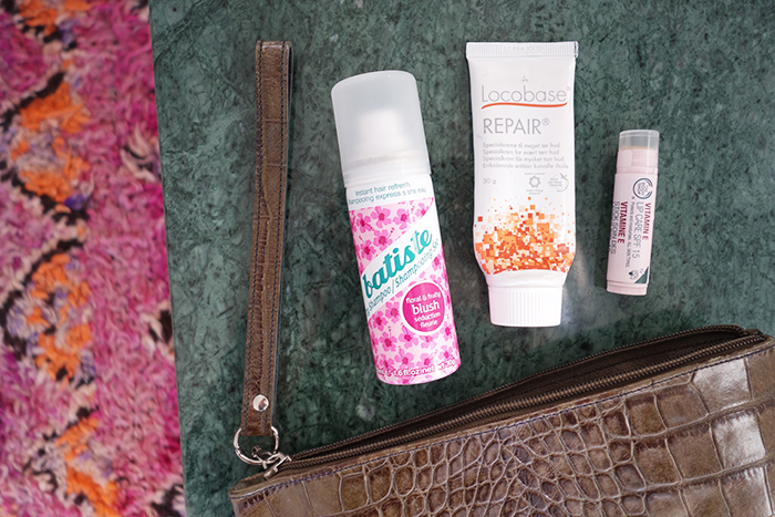 best handbag products