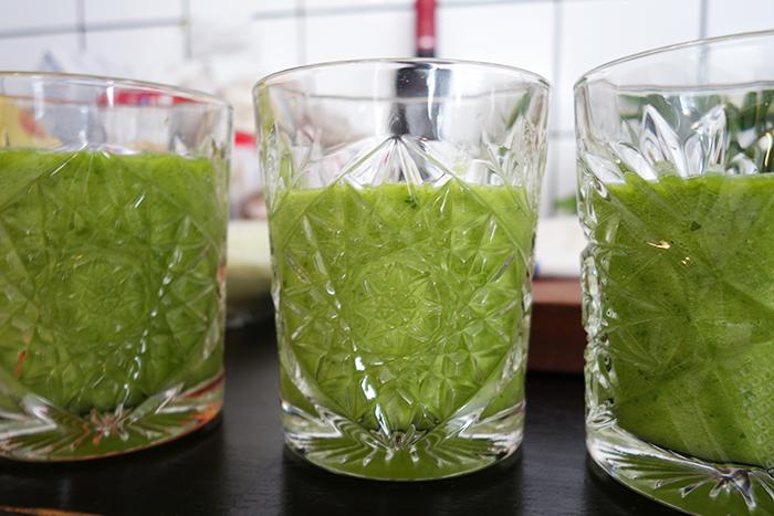 green juice_langblondin_0327
