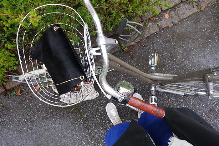cykel_langblondin_0428