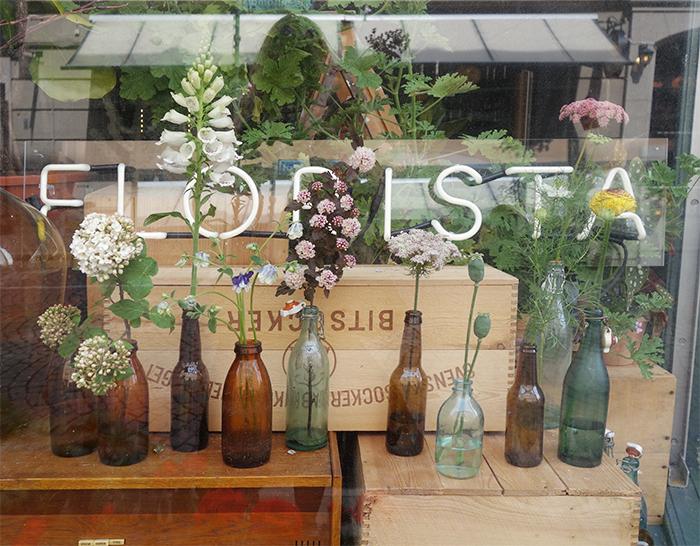 florista2_langblondin_0430