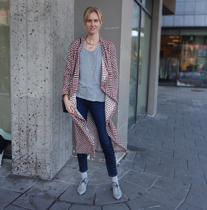 outfit1_langblondin_0420