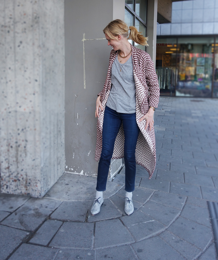 outfit2_langblondin_0420