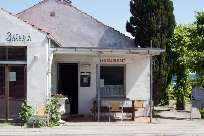 gammal restaurang_langblondin_0606