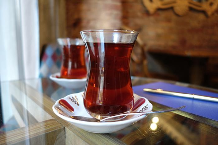 istanbul-chai