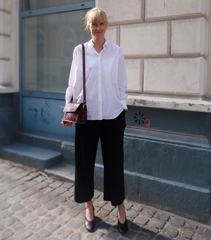 outfit1_langblondin_0609