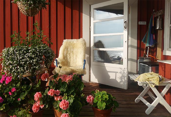 veranda_gunga_langblondin_0726