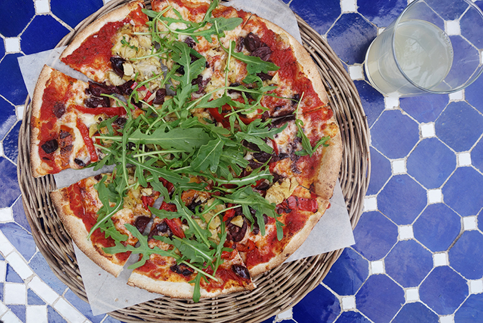 pizza_apotekarens_langblondin_0806