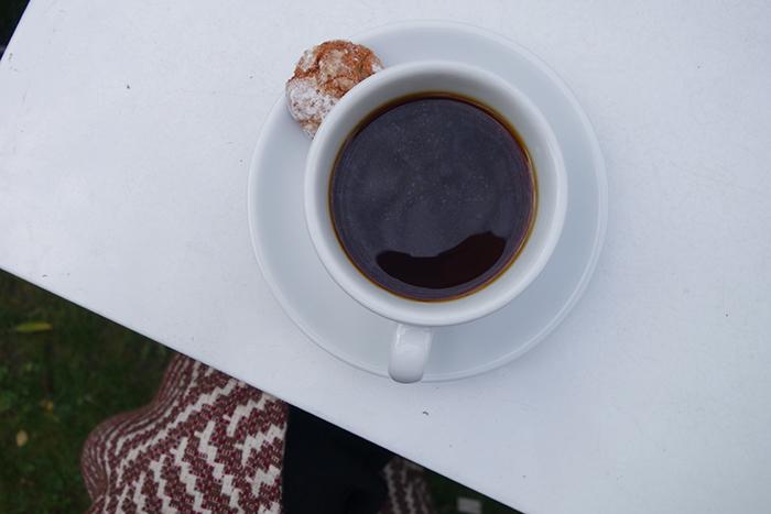 kaffe_langblondin_0928