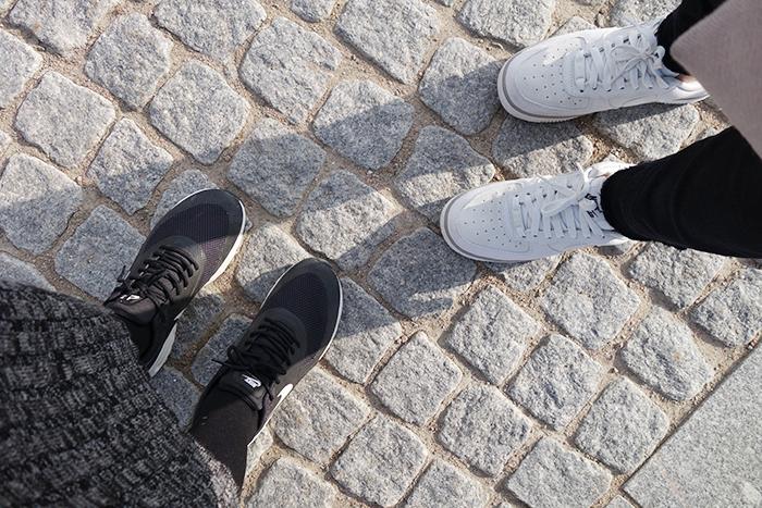 sneakers_langblondin_0927