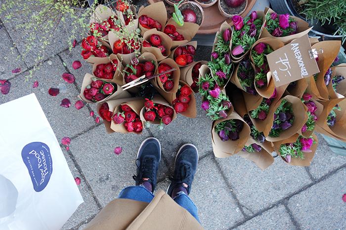 blommor_langblondin_0129