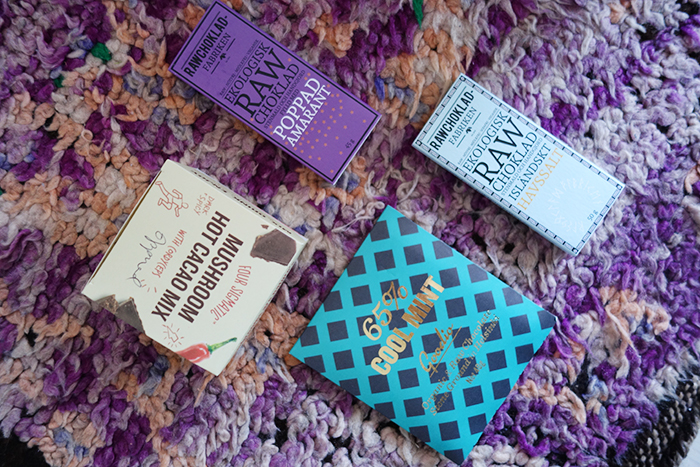 raw choklat_langblondin_0129