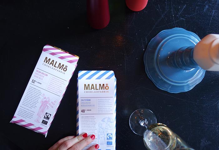 malmo_langblondin_0224