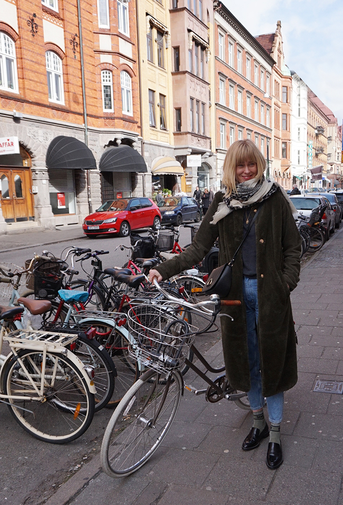 jag_cykel_langblondin_0318