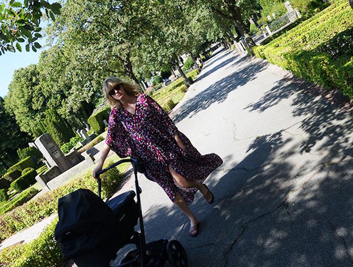 barnvagn-rodebjer-kaftan