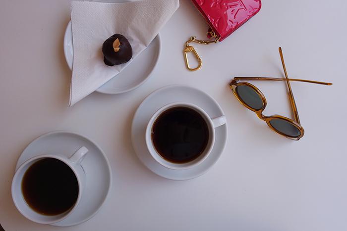 kaffe_langblondin_0525