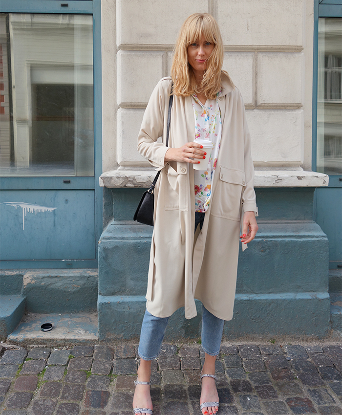 outfit_langblondin_0515