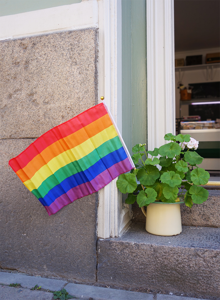 pride_eskilstuna_langblondin_0527
