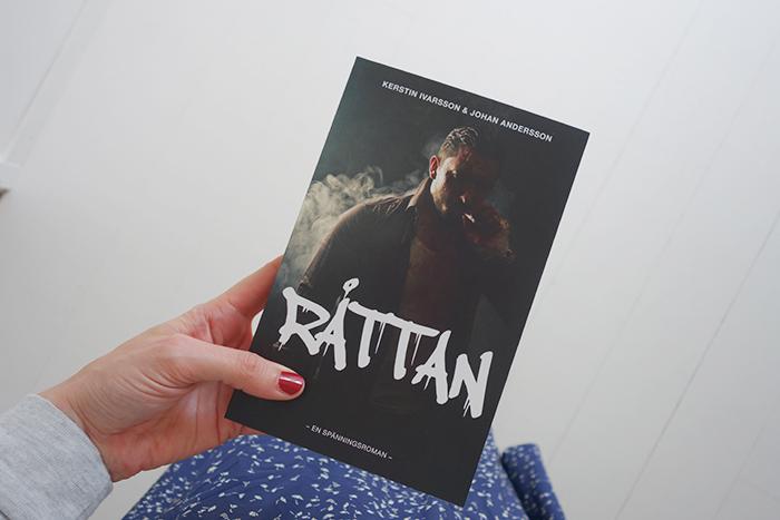 rattan_langblondin_0423