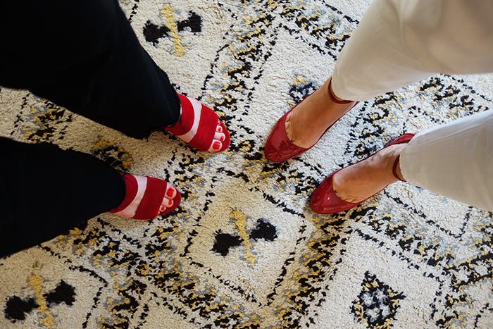 redshoes_langblondin_0515