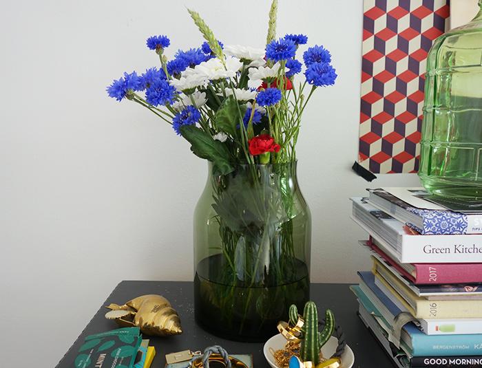 blommor_langblondin_0625