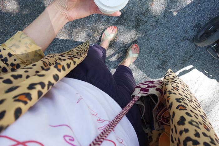 kaffe_langblondin_0611