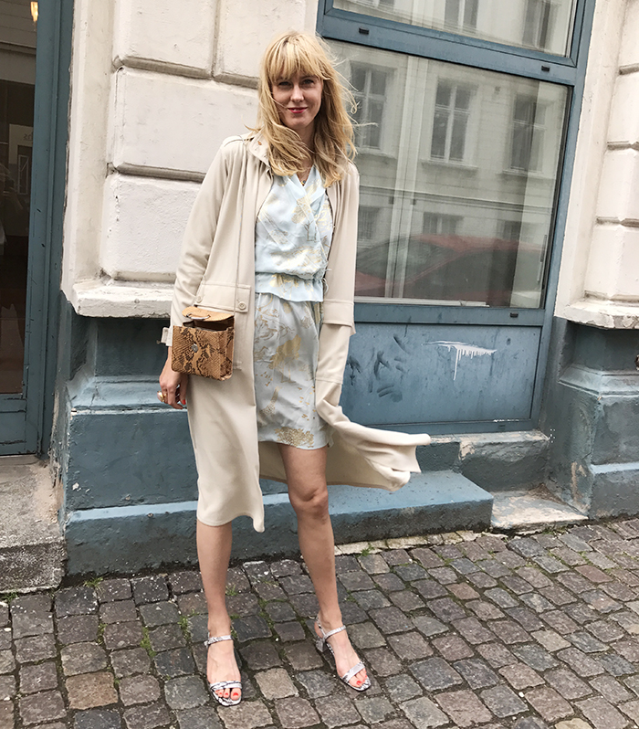 outfitstine_langblondin_0619