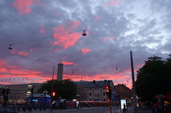 stockholm_langblondin_0626