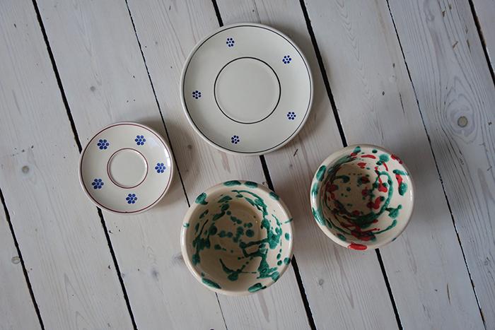 keramik_langblondin_0726