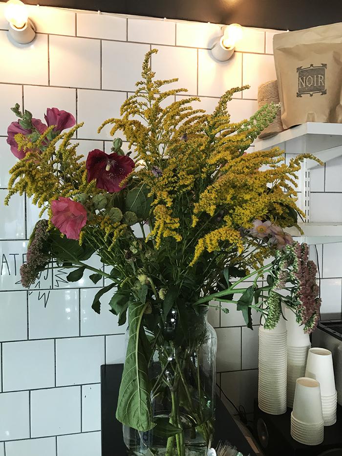 blommor_langblondin_0829
