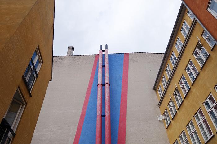 kopenhamn2_langblondin_0813