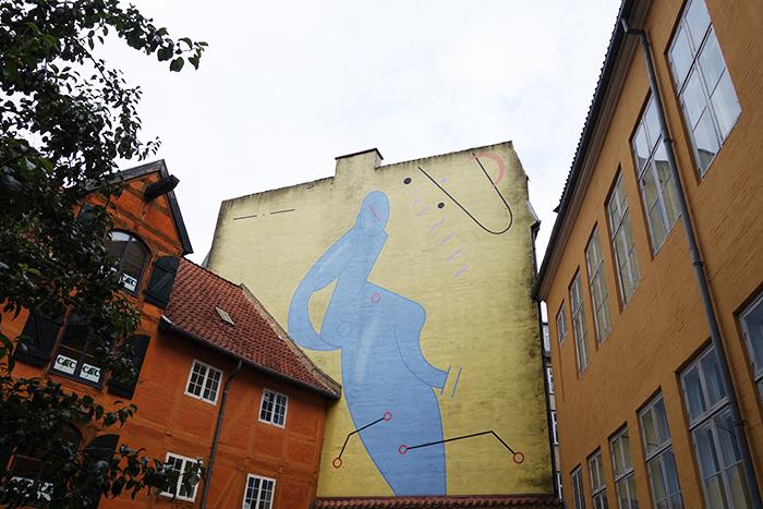 kopenhamn_langblondin_0813
