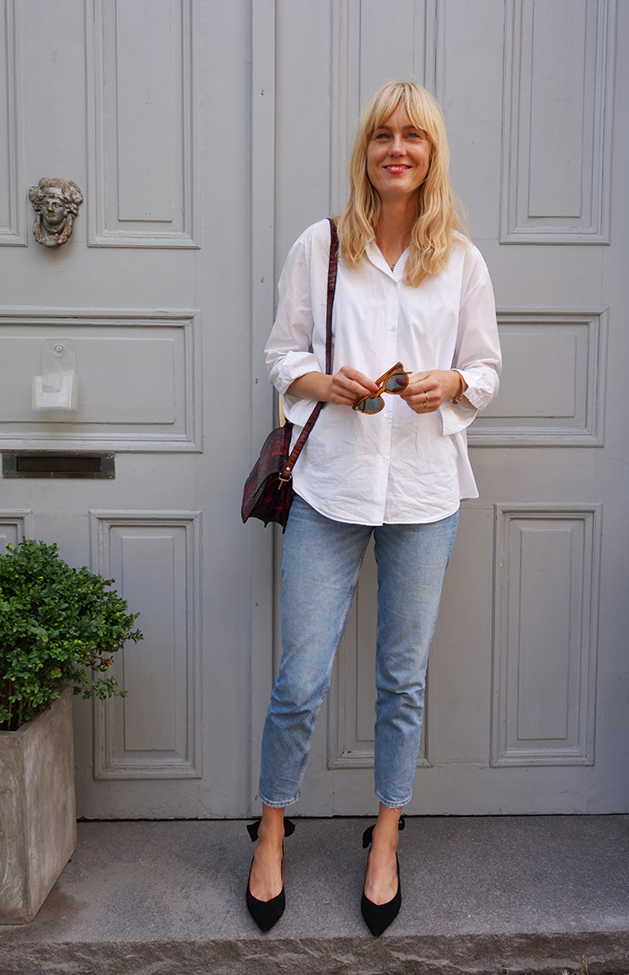 outfit1_langblondin_0817