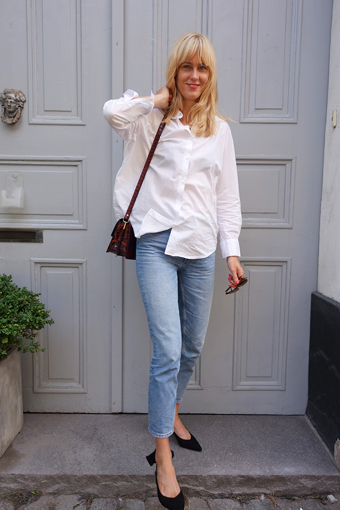 outfit2_langblondin_0817
