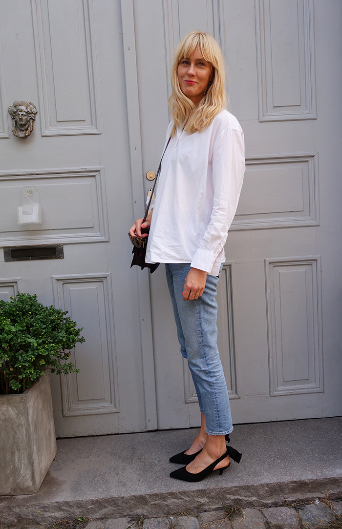 outfit3_langblondin_0817