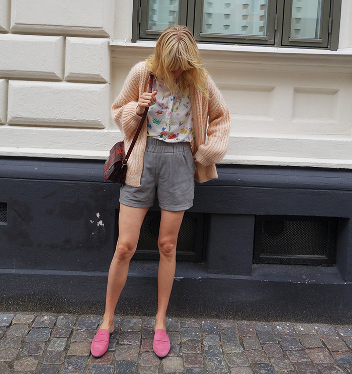outfit_shorts_langblondin