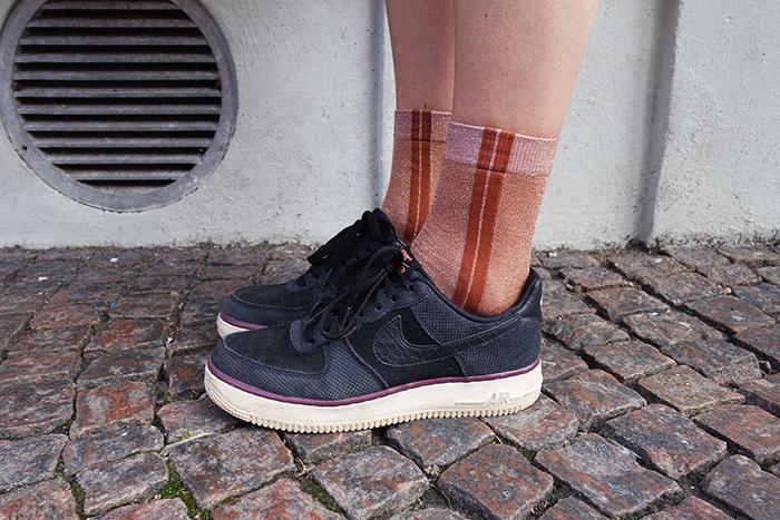 strumporisneakers_langblondin_0820