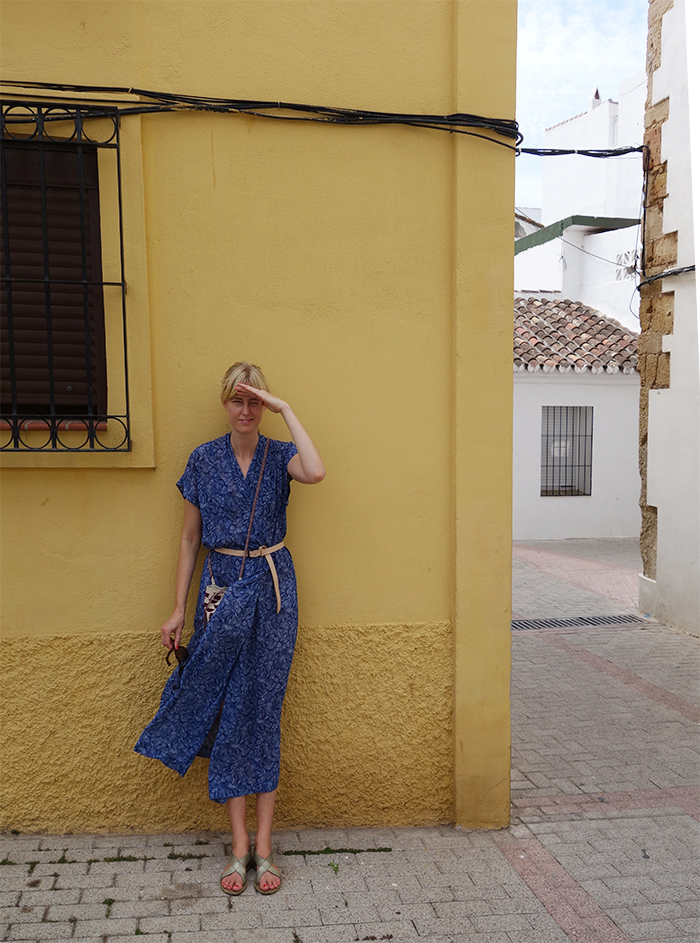 outfit2_langblondin_0904